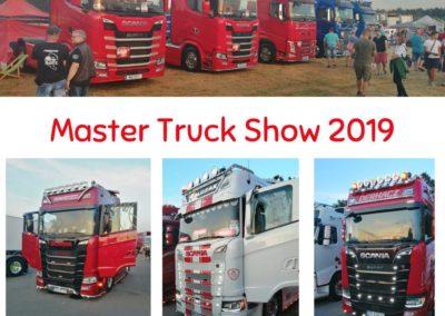 Master Truck1