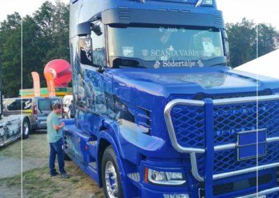 Master Truck11