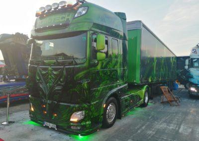 Master Truck15