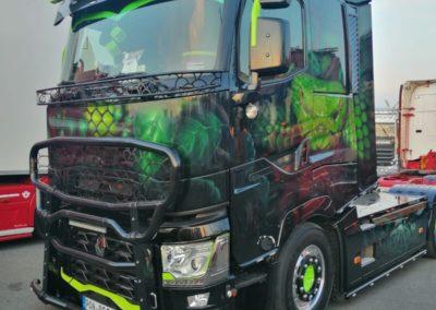 Master Truck16