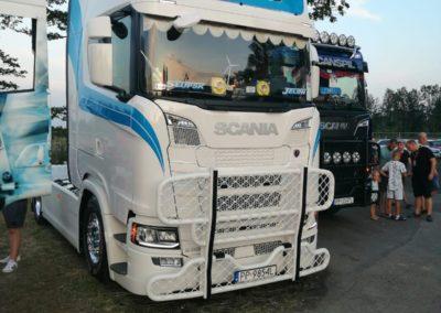 Master Truck17