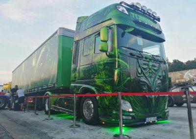 Master Truck19