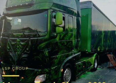 Master Truck5
