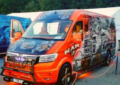 Master Truck6