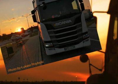 Master Truck7